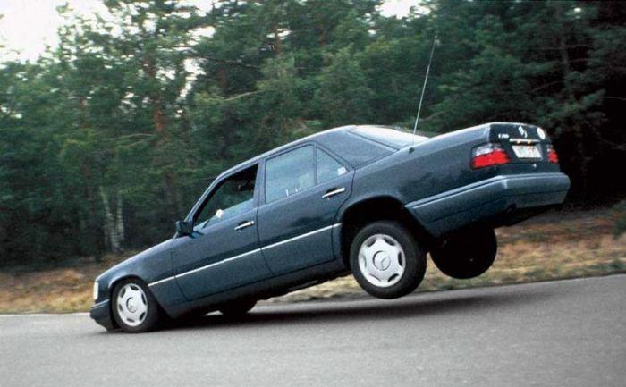 Авто приколы.