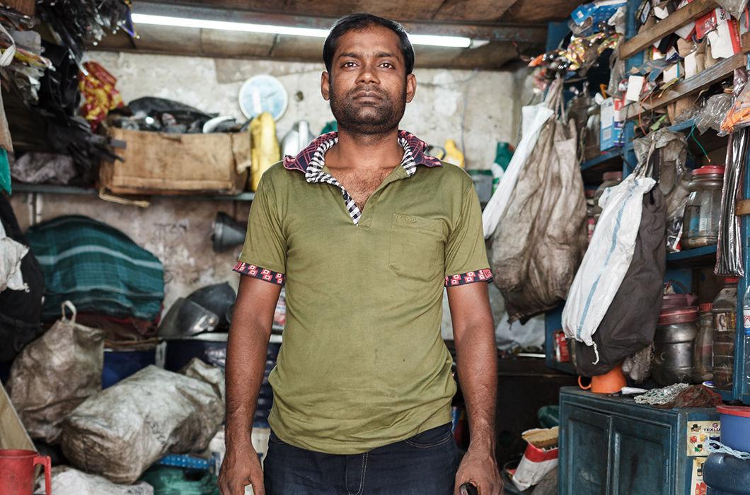 Бангладеш: что думают и знают жители Бангладеш о России и русских