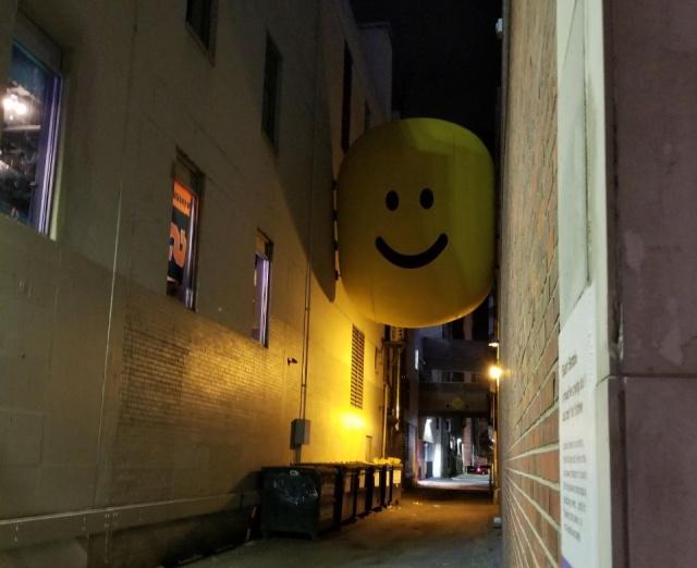 Самые смешные и забавные картинки. часть 544 ( 121 фото )