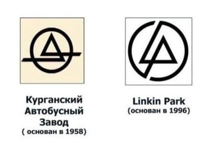 http://ww.zapilili.ru/pic/1/1/3/1/2/prikolnie_kartinki_56.jpg