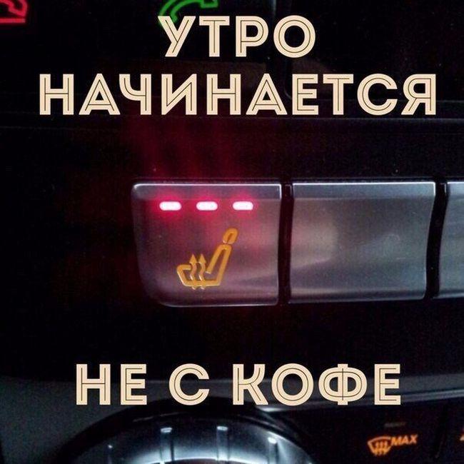 самые нарядные фотографии автомобильных курьёзов.