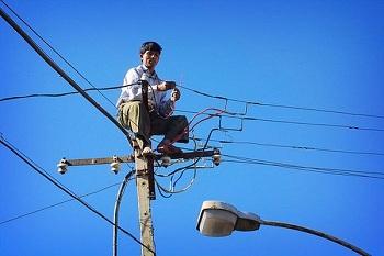Народ, который ни разу не слышал о технической безопасности (45 фото)