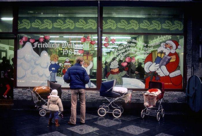 Подборка редких фотографий со всего мира. часть 16 ( 30 фото)