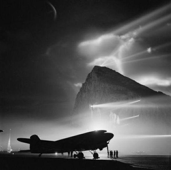 Коллекция редчайших фото со всех уголков мира. часть 18 ( 60 фото )