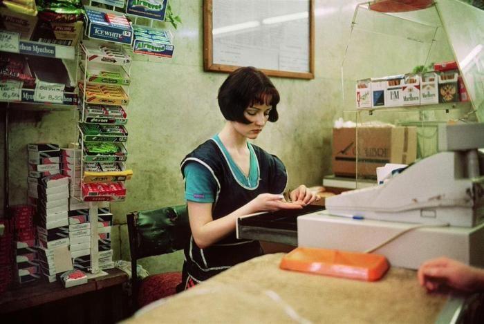 Подборка редких фотографий со всего мира. Часть 99 (30 фото)