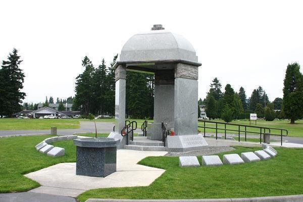 Джими Хендрикс жизнь, звезды, кладбище, могилы, музыканты, похоронены