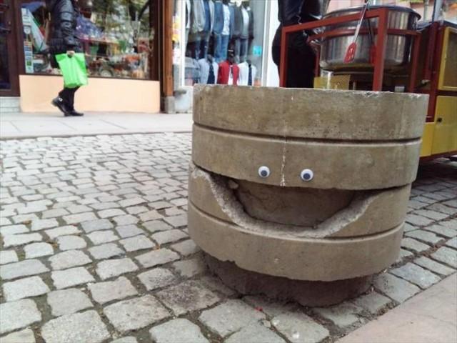 Самые смешные и забавные картинки. часть 578 ( 41 фото )