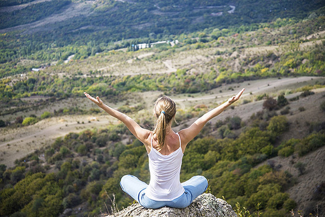 17 приемов, которые гарантированно улучшат вашу жизнь
