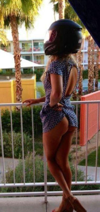 Девушки с красивыми попками (70 фото)