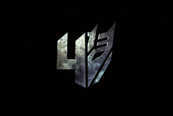 Фото и видео нового фильма Трансформеры 4