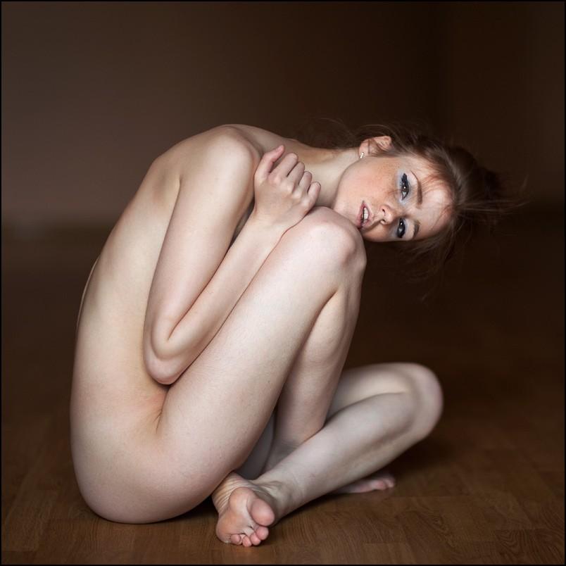 ... фотографий самых красивых девушек: pi.r5u.ru/category/kartinki/same-krasivye-devushki-65-foto-