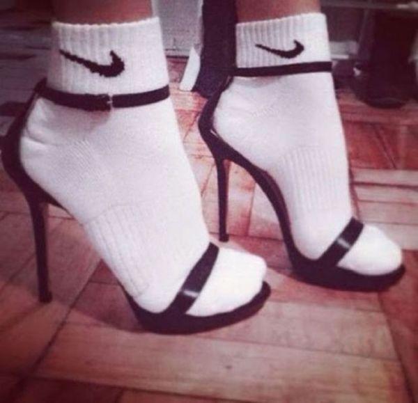 Жертвы моды, которые не умеют стильно одеваться (72 фото)