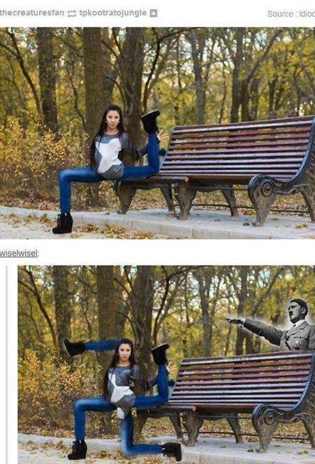 Прикольные и смешные картинки обовсем на свете.