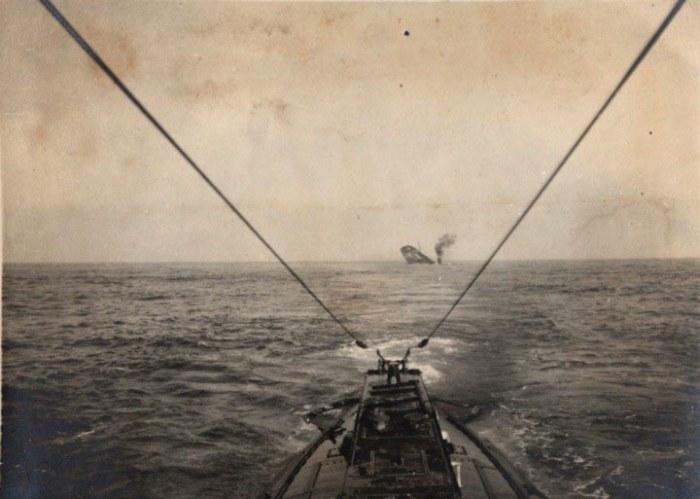 Самя большая и интересная коллекция редких фотографий со всего мира