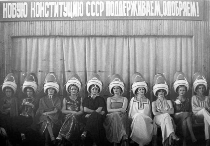 Подборка редких фотографий со всего мира. часть 7
