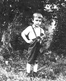 В детстве и молодости, политики и известные люди. Фото. - ВИКТОР ЯНУКОВИЧ