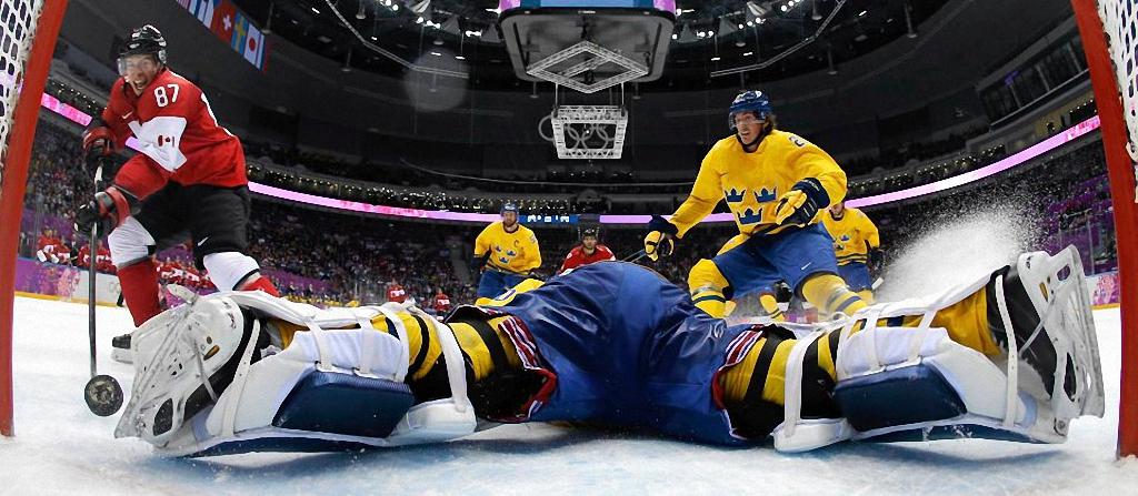 best-sport-photos-2014-10