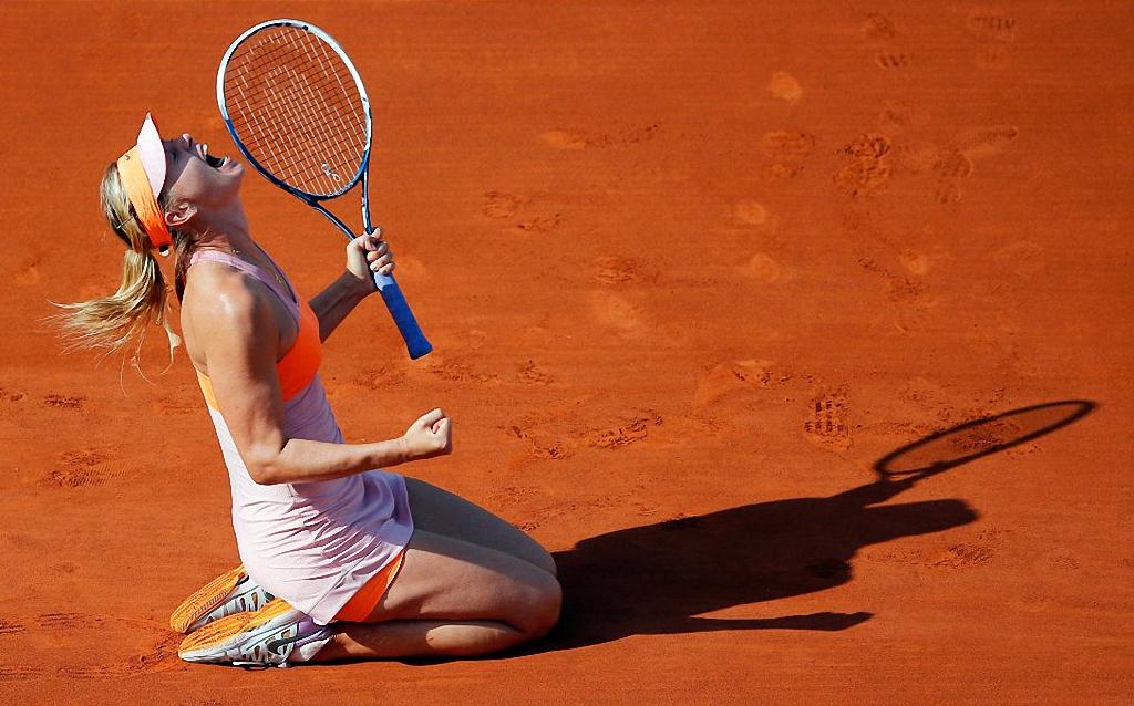 best-sport-photos-2014-13