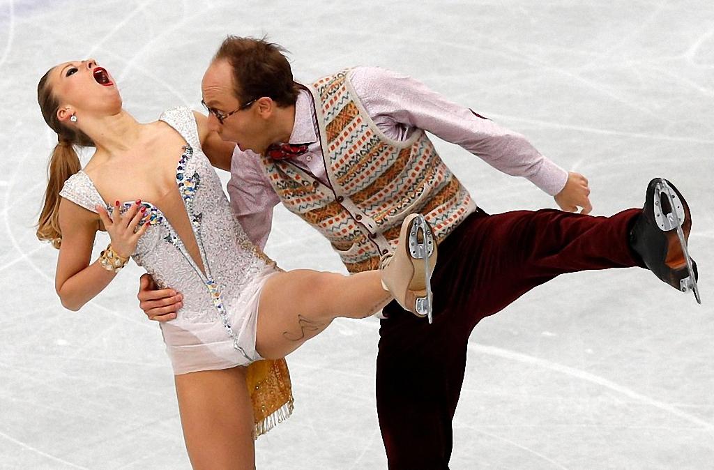 best-sport-photos-2014-16