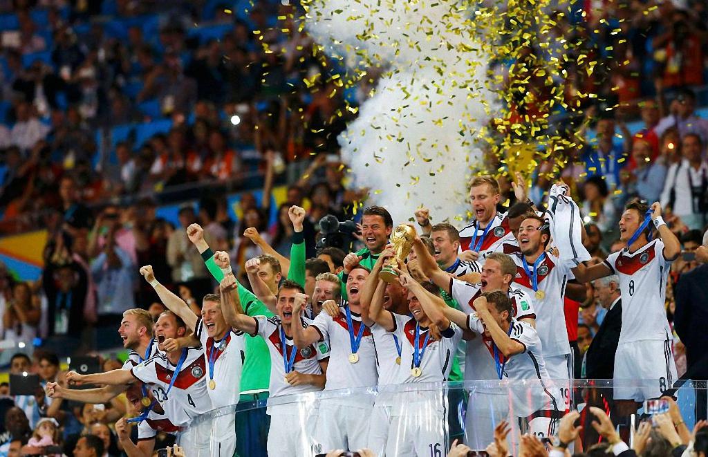 best-sport-photos-2014-17