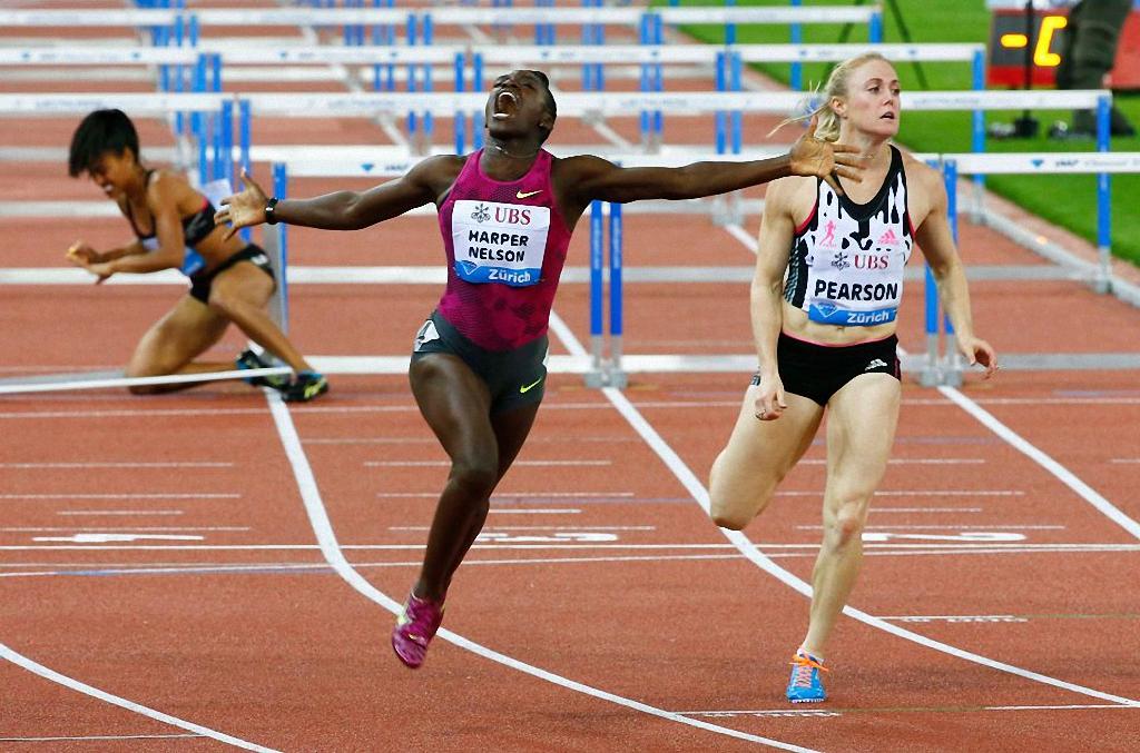 best-sport-photos-2014-19