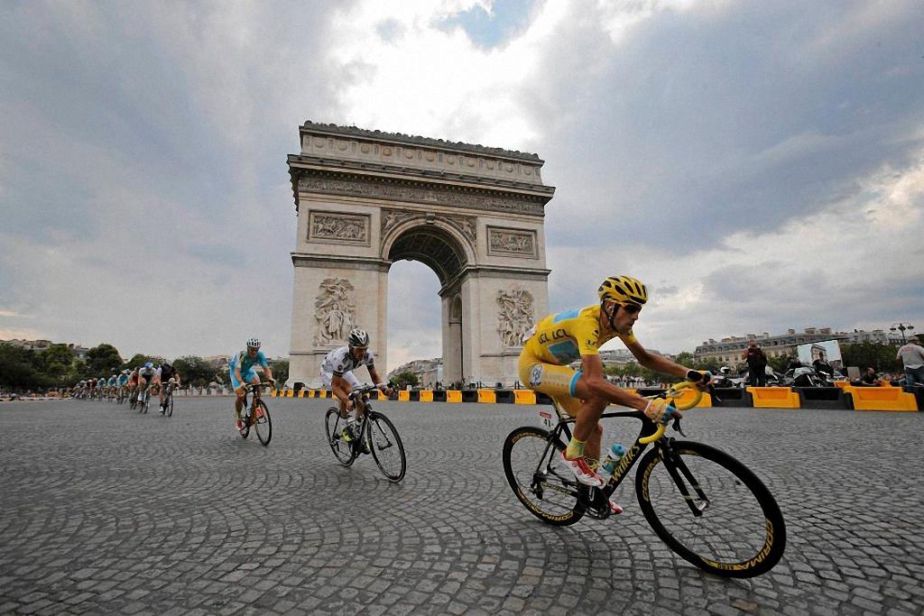 best-sport-photos-2014-25
