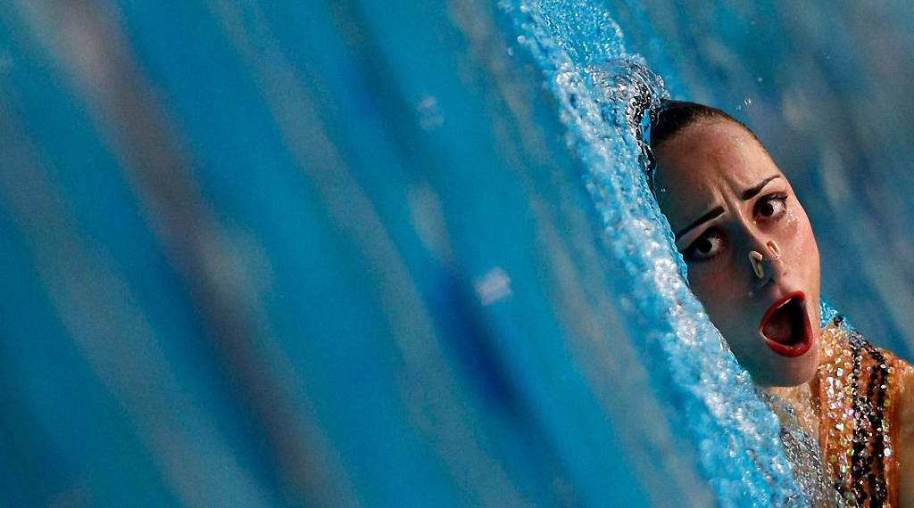 best-sport-photos-2014-27