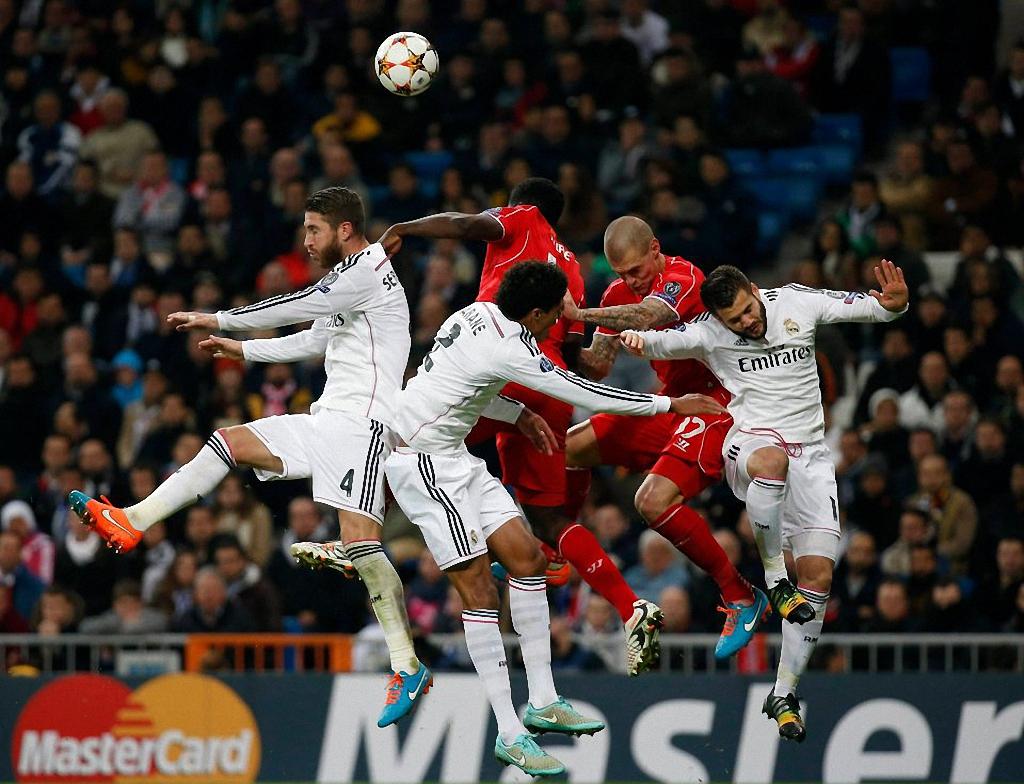 best-sport-photos-2014-29
