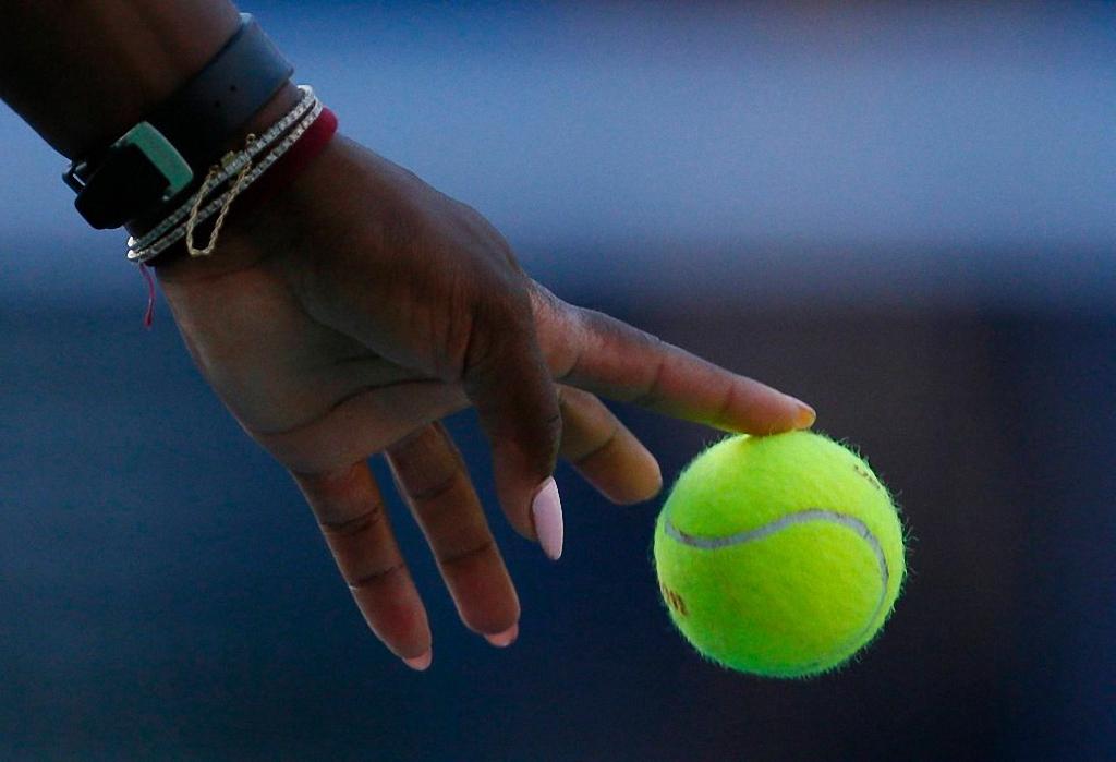 best-sport-photos-2014-31