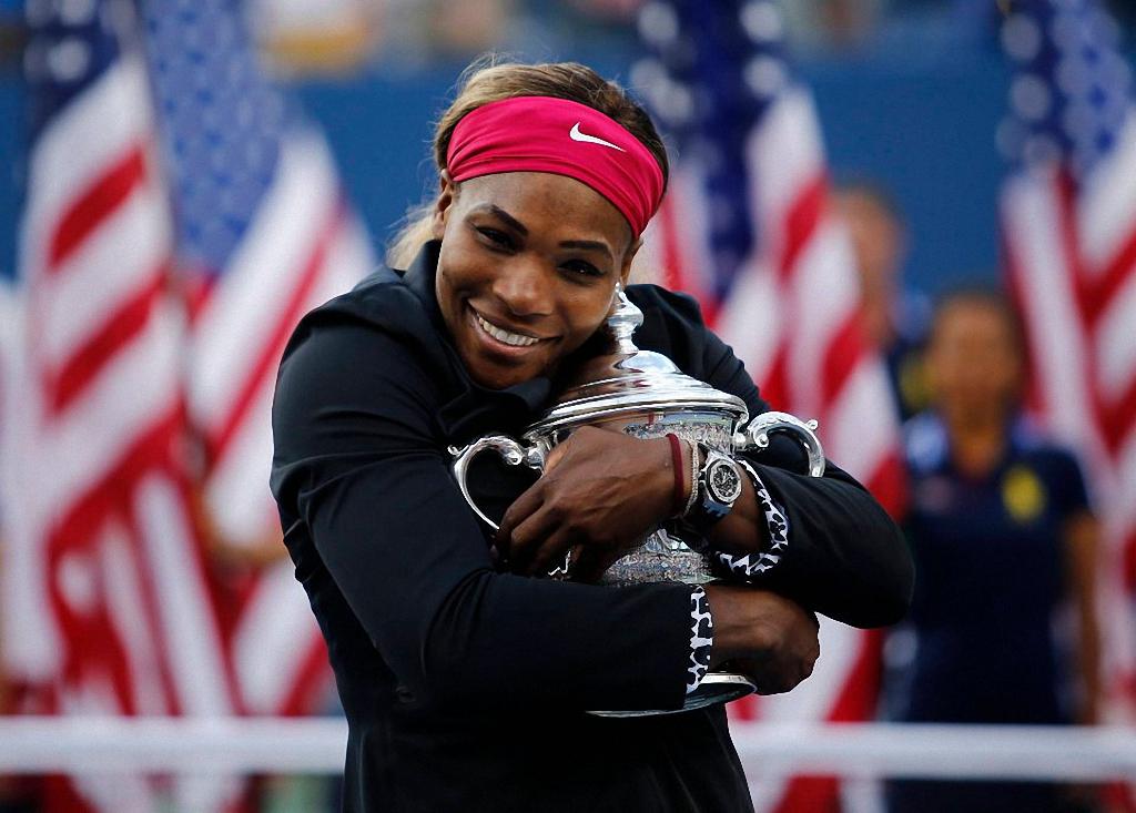 best-sport-photos-2014-34