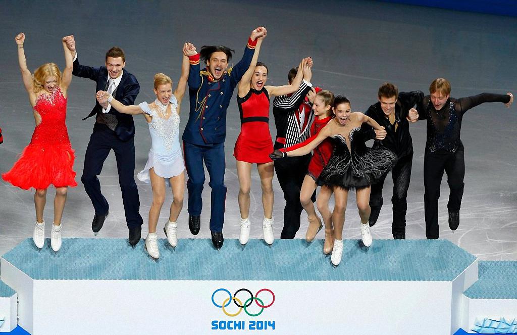 best-sport-photos-2014-37