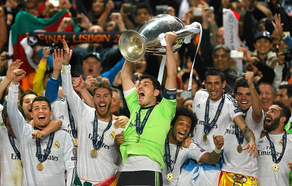 best-sport-photos-2014-7
