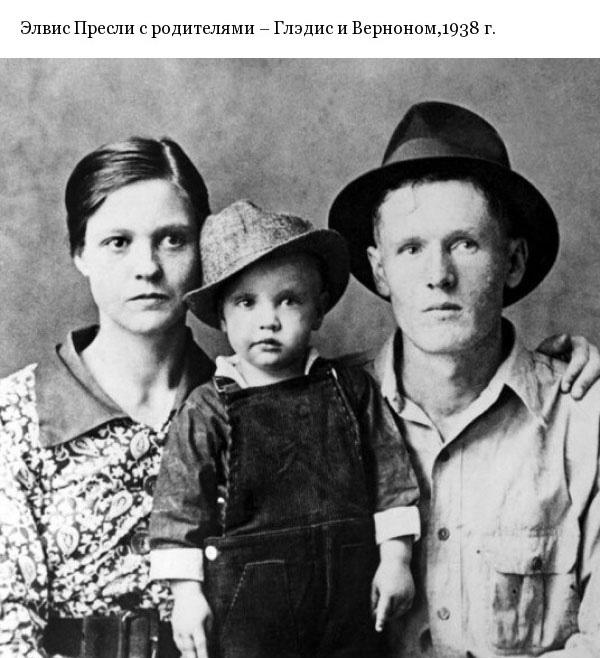 Подборка редких фотографий со всего мира.