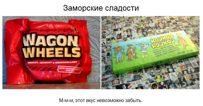 Ретро вещи из нашего детства (20 фото)
