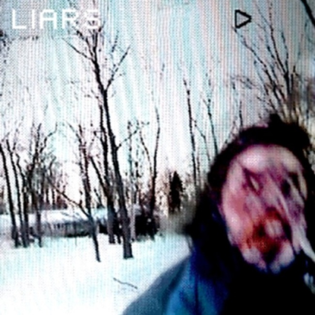 Страшные фотографии, которые нужно смотреть перед сном : ( 35 фото )