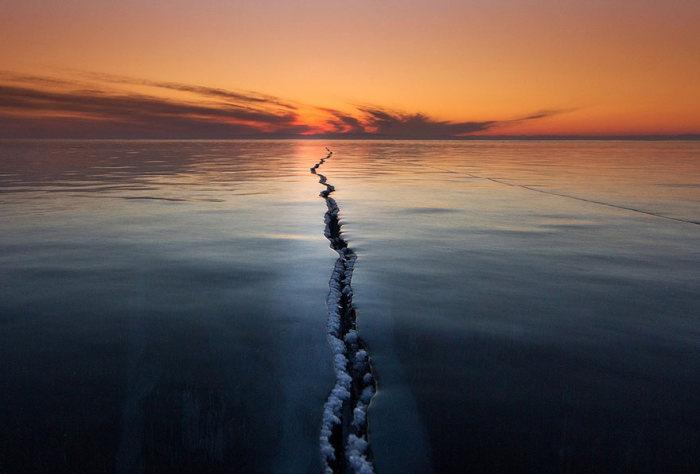 Самые необычные, удевительные явления природы - Страница 2 National_geographic_photo_01