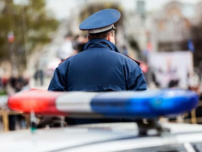 Новая система штрафов за нарушение ПДД вступит в силу с 1 января 2016 г. Таблица штрафов