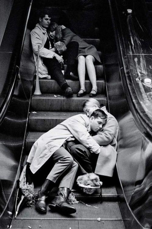 Подборка самых редких фотографий со всего мира. часть 13 ( 35 фото)
