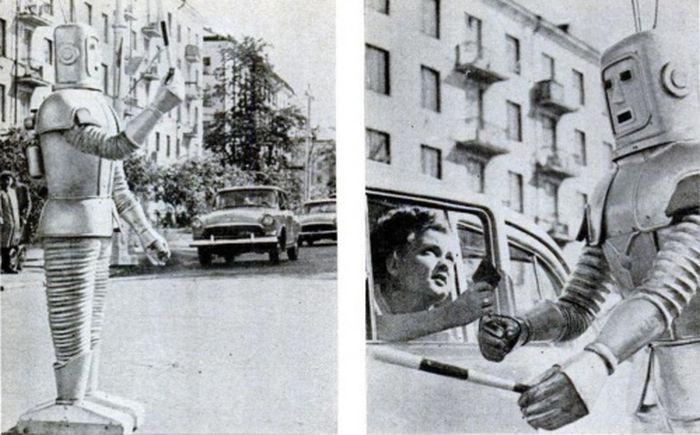 Подборка редких фотографий со всего мира. часть 13 ( 35 фото)