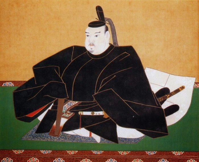 Необычные факты о древнейшей Стране восходящего солнца, Японии (10 фото)