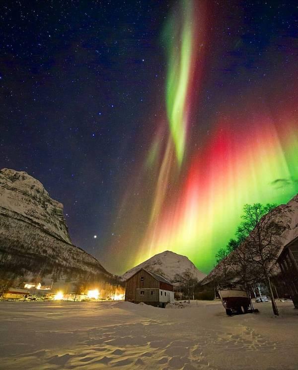 Самые необычные, удевительные явления природы - Страница 3 Prikolnie_kartinki_na_zapilili.ru_98